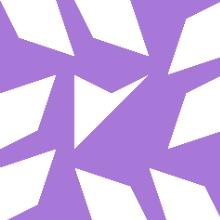 DZUN's avatar