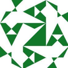 Dzybry's avatar
