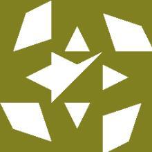e-na's avatar