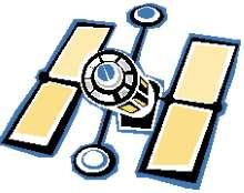 e-Nuff's avatar