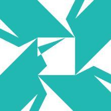 e-roc's avatar