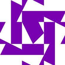E.GOMEZ.S.11's avatar