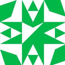 E.M.H's avatar