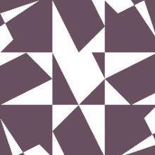 e.ms's avatar