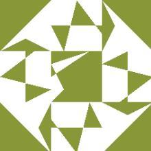 e.venot's avatar
