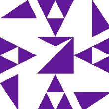 E.Zero's avatar