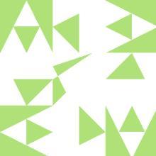 e22pii's avatar