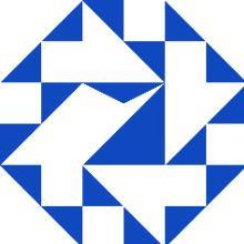 e27b's avatar
