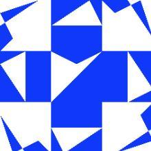 E29437's avatar