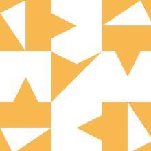 e2fx's avatar
