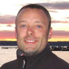 e4rogers's avatar