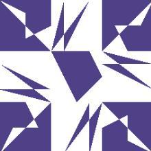E_A_S_S's avatar