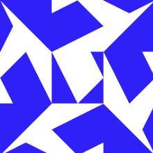e_decolli's avatar