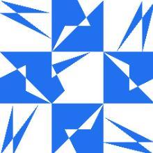 e_fares's avatar
