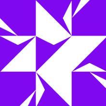 E_gutierrez's avatar