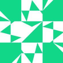 e_man_online's avatar