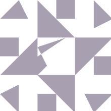 E_S_C's avatar