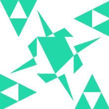 E_T's avatar