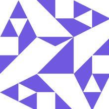 eaadams's avatar