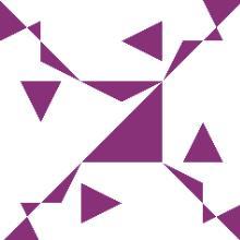 eaak2004's avatar