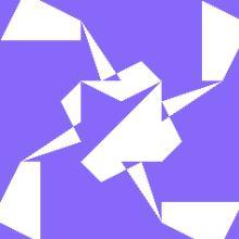 eabank's avatar