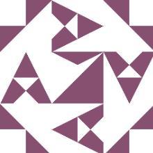 ead2809's avatar