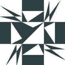Eadmund's avatar