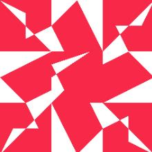 eadriannet's avatar