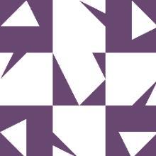 eaglebad's avatar