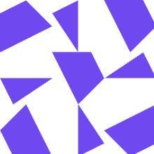 EagleRed's avatar