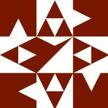 eaglesfreak593's avatar