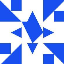 EagleSparrow2's avatar