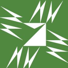 eaguilas's avatar