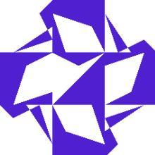 eajax's avatar