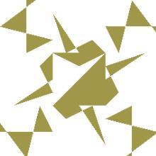 eak21's avatar