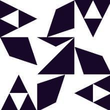 Earl069's avatar