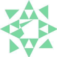 EarlPearl123's avatar