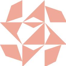 Earson's avatar
