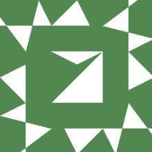 EarthJin's avatar