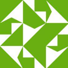 EarthPuppy's avatar