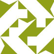 earthspark78's avatar