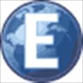 Earthware's avatar