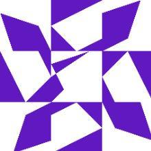 earwig75's avatar
