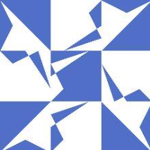 EASF-BR's avatar