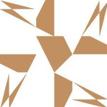 EASG's avatar