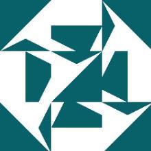 Eason383's avatar