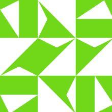 Eason_Liu's avatar