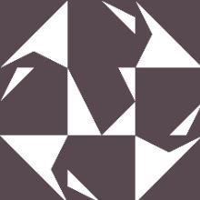 easoncai's avatar