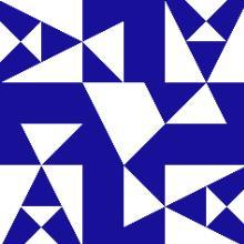 east_ch's avatar
