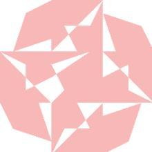 eastar_ing's avatar